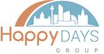 Happy Days Group